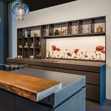 panneau credence cuisine exquisit panneau pour cuisine haus design