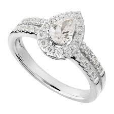 daimond ring free diamond rings fraser hart diamond rings fraser hart diamond
