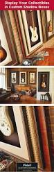 best 25 travel shadow boxes ideas on pinterest decorate box