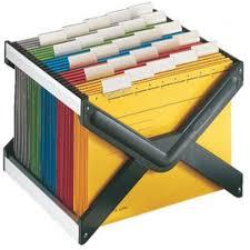 rangement documents bureau https office1 fr media catalog category rang