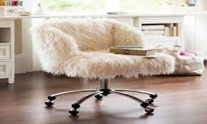 Desk Chair For Sale Furry Desk Chair Alternatives U2014 Desk Design Desk Design