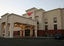 Kentucky Comfort Center Williamsburg Ky Hotels Hampton Inn Williamsburg Kentucky Hotel