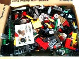 lego black friday 184 best building and construction toys images on pinterest
