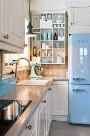 kitchen ideas retro breathingdeeply