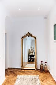 Feng Shui Esszimmer Spiegel Die Besten 25 Großer Spiegel Ideen Auf Pinterest Hoher Spiegel