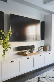 Tv Cabinet For Living Room Best 25 Tv Bookcase Ideas On Pinterest Built In Tv Wall Unit