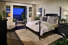 homes in huntington beach ca azurene woodbridge pacific group