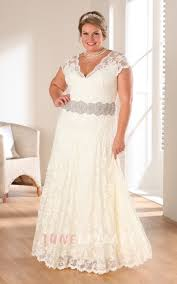 Plus Size Wedding Dresses Uk Download Wedding Dresses Plus Size Wedding Corners