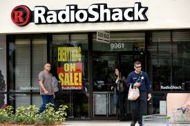Radio Shack Thanksgiving Day Sales 40 South Florida Stores On Radioshack U0027s Potential Closure List