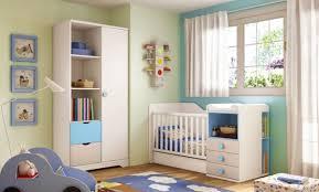 chambre bébé garcon conforama décoration chambre bebe garcon kitea 91 versailles fauteuil