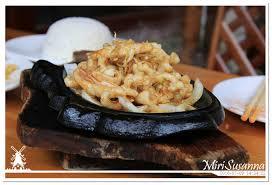 trois pi鐵es cuisine 20160709 沙壩sapa 1 寫在鬱金香的國度mirisusanna