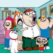Funny Memes Family Guy - family guy memes family guy meme twitter