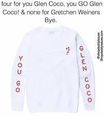 You Go Glen Coco Meme - dopl3r com memes four for you glen coco you go glen coco none