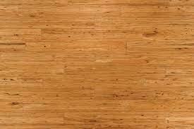 engineered wood flooring eco timber 5 eucalyptus strand