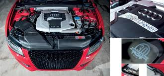 engine for audi a5 audi a5 drive