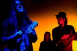Soul One Blind Melon Blind Melon Official Website Music Videos