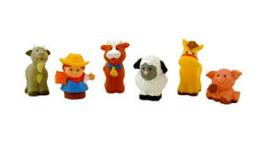 Fisher Price Little People Barn Set Cheap Little Tikes Toy On Sale