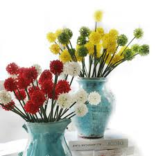 popular christmas gifts flowers buy cheap christmas gifts flowers