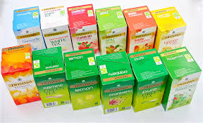 twinings infusions tea bags variety pack 12 flavours fruit