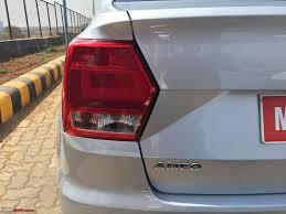 volkswagen ameo silver volkswagen ameo auto expo 2016 edit starts at rs 5 14 lakhs