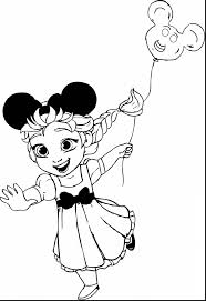 amazing elsa at disneyland coloring page wecoloringpage with