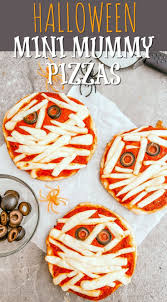 easy halloween appetizers recipes 595 best halloween decor and recipe ideas images on pinterest