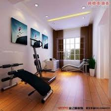 home exercise room design layout best home exercise room design for exciting private exercises 30