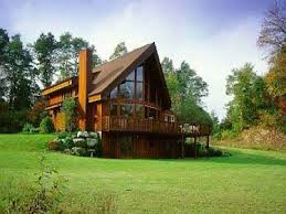vacation home house plans tiny house