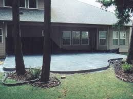 covered porch design patio 41 patio design ideas patios design perfect outdoor