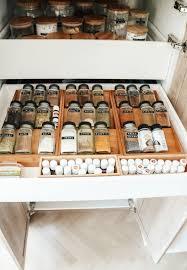 kitchen shelf storage ikea inside our kitchen cabinets organizing ideas nesting with