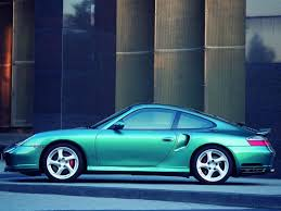 teal porsche porsche 911 turbo 996 photos photo gallery page 6 carsbase com