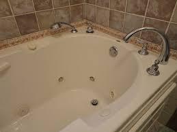 Roman Tub Faucet Parts Moen Faucets Inexpensive Moen Roman Tub Faucet Eva Jacuzzi Tub
