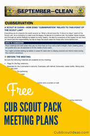 master guide uniform best 25 pack meeting ideas on pinterest cub scouts cub scout