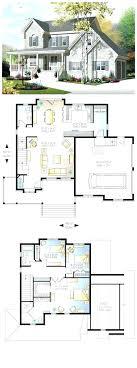 house layout design decoration modern house layout plan design best bungalow plans