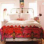 Bohemian Room Decor Bohemian Bedroom Best 25 Bohemian Bedroom Decor Ideas On Pinterest