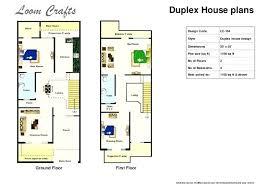home design for 30 x 30 plot 20 x 30 house plans valuable ideas building plans for x plot 3 to