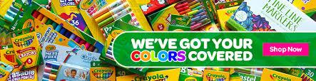 kids u0027 playzone crayola com