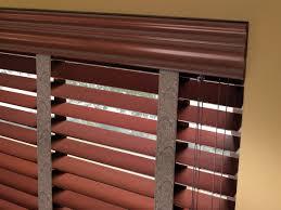 Horizontal Patio Door Blinds by Wooden Patio Door Blinds Btca Info Examples Doors Designs Ideas