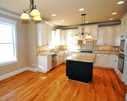 remodeling small kitchen ideas condo remodel ideas kitchen design ideas and photos for small