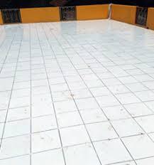 heat resistant tiles heat resistant terrace tiles manufacturer