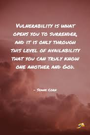 Quotes On The Love Of God by 20 Best Yoga For The Love Of It Images On Pinterest Yoga