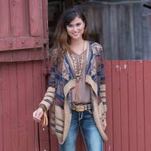 sale women u0027s western wear
