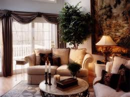 Old World Living Room Furniture by Traditional Living Room Old World Tapestry Furniture Ideas