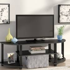 Computer Desk Tv Stand Combo by Coffee Table And Tv Stand Set Wayfair