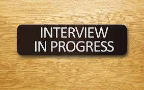 4 kinds of interview questions and how to answer them idealist