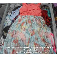 used maternity clothes wholesale used clothing in toronto wholesale used clothing in