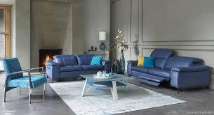canapé monsieur meuble bardi canapé oscar monsieur meuble côté maison