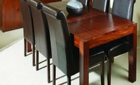 dining room extraordinary cool dining room tables engrossing