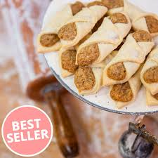 cookies online buy fashioned wedding cookies online the cookie table