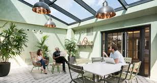 tiny houses on airbnb airbnb inhabitat green design innovation architecture green